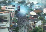 Indonesia Respons Pernyataan Dua Negara di HAM PBB soal Papua