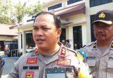 Marak Kasus Narkoba, Polres Bangkalan Wacanakan Pembentukan BNNK