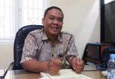 Nasib P3K di Bangkalan Belum Jelas