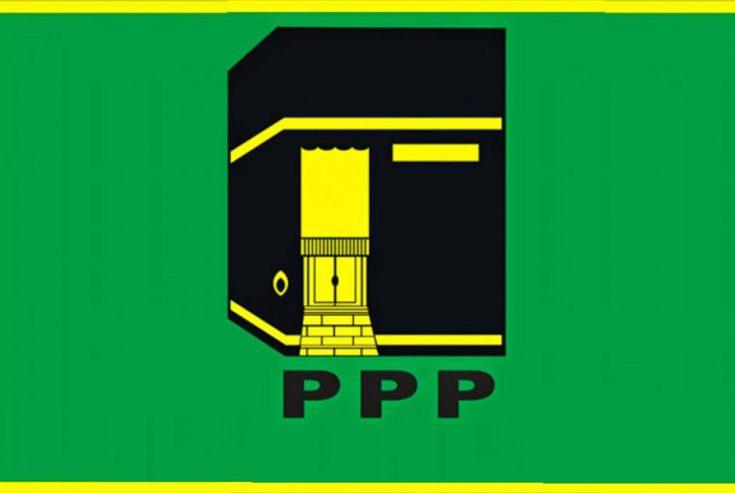 DPC PPP Pamekasan Baru Serahkan Rekomendasi Ketua DPRD