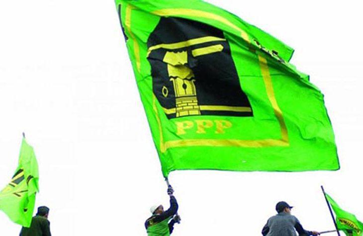PPP Tentukan Ketua DPRD Pamekasan Setelah Selesai Salat Istikharah
