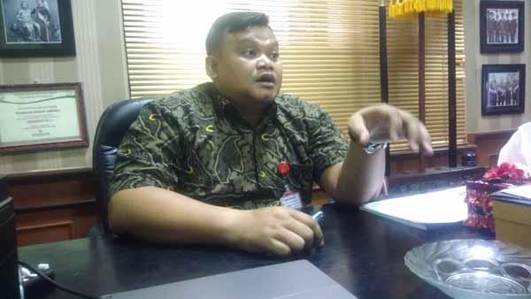 Kejaksaan Pastikan Kasus Dugaan Korupsi Ambruknya SMPN 2 Ketapang Layak Disidangkan