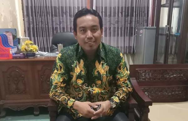Pekan Depan Pimpinan DPRD Sumenep Definitif Dilantik