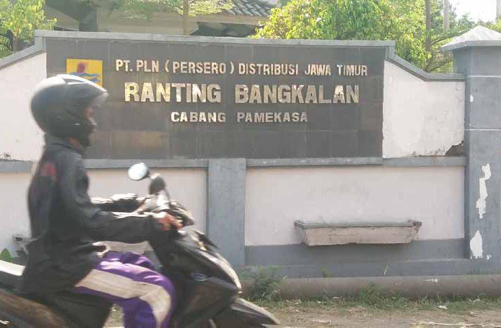 Penambahan Sambungan Listrik Baru di Bangkalan Minim, Kenapa?