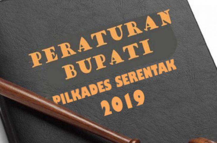 Perbup Pilkades Jadi Polemik, Sejumlah Fraksi DPRD Sumenep Setuju Gunakan Hak Interpelasi