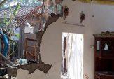 Korban Ledakan Bondet Meninggal Dunia Setelah Sepekan Dirawat