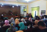 Terbukti Melakukan Pencabulan, Pemuda di Sumenep Diganjar 10 Tahun Penjara