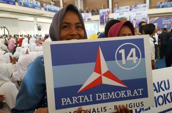 Tinggal Demokrat yang Belum Setor Susunan Fraksi DPRD Pamekasan
