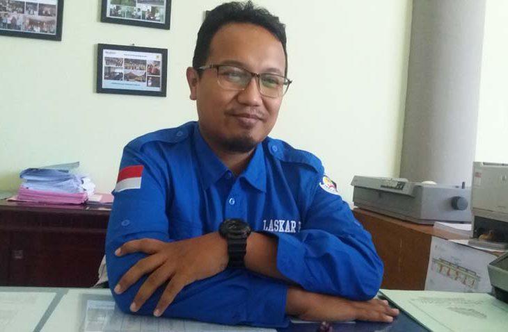 Wow! Tunggakan Pelanggan PLN di Bangkalan Capai Rp 4 Miliar