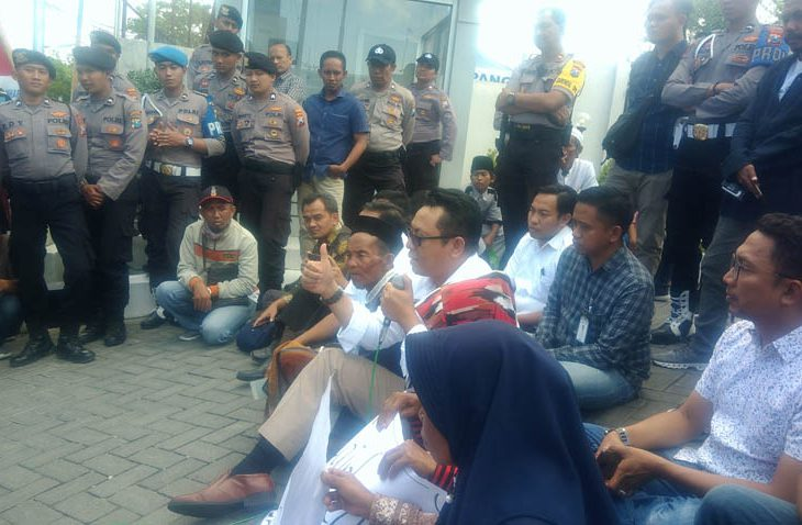 Usai Diverifikasi, 1.215 KPM Bansos PKH di Sampang Dinyatakan Sudah Tak Layak