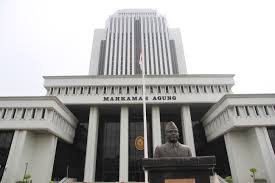 Mahkamah Agung Terima Memori Kasasi Kasus Pemukulan Jurnalis di Bangkalan