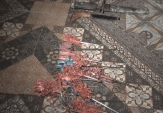 Nyinyir di Medsos, Pemuda ini Diserang Busur Panah hingga Tewas