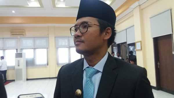 Empat Pimpinan OPD di Bangkalan Masih Kosong, Bupati Bakal Segera Bentuk Pansel