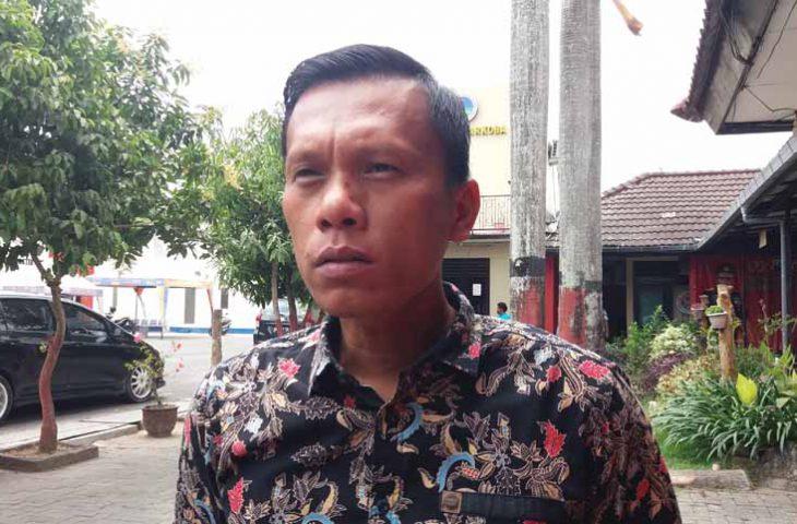 Kasus Kriminal di Bangkalan Masih Tinggi, Pencurian Mendominasi