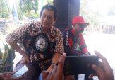 Soal Konflik Lahan Jalan Lingkar Utara, PU Bina Marga Persilakan Perhutani Tempuh Jalur Hukum