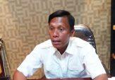 Sembilan Orang di Bangkalan Kena OTT, Kasat Reskrim: Enam THL, Sisanya ASN