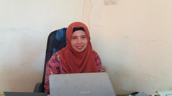 Jumlah Pengangguran di Bangkalan Meningkat, Pemerintah Bisa Apa?