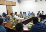 Panitia Pilkades Desa Panggung Sampang Akan Digugat ke PTUN