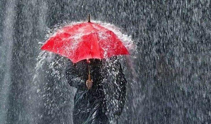 Awal Musim Hujan di Sumenep, Ini Prakiraan BMKG