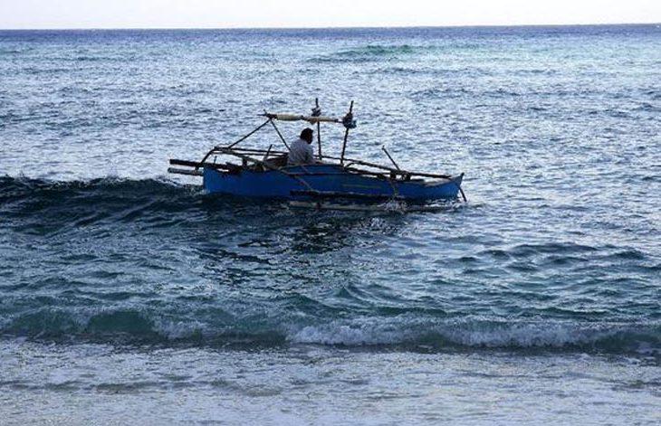 Cari Ikan di Laut? Bisa Pakai Aplikasi Ponsel ini