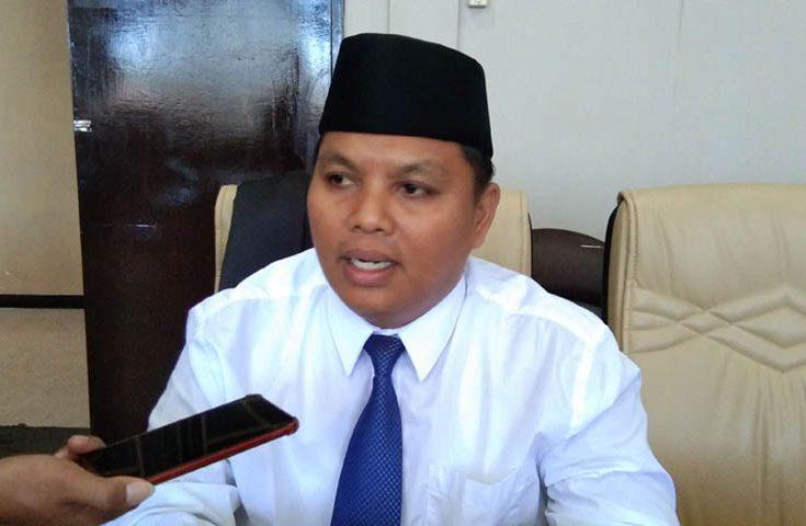Anggota Dewan Desak Dinkes Pamekasan Lakukan Sidak Obat Mengandung Ranitidin