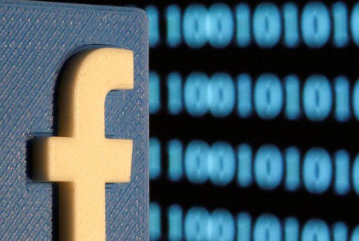 Delete Facebook Kembali Trending, Apa Pemicunya?