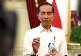 Ditanya Komposisi Menteri, Jokowi: Pengumuman Bisa Minggu, Bisa Senin, Bisa Juga Selasa