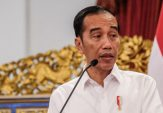 Gabung Kabinet Jilid II, Gerindra-Demokrat Dapat Kursi Menteri?