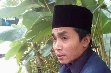 Cuitan Wakil Ketua DPRD Sumenep Langgar Etika Politik Partai?
