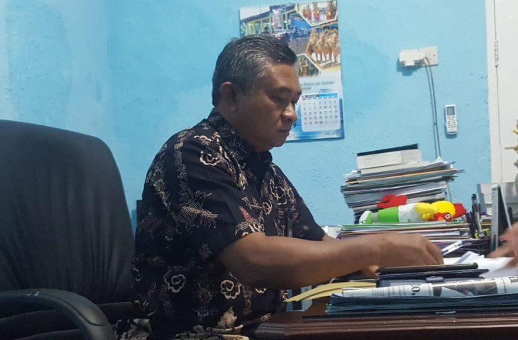 Disparbudpora Sumenep Klaim PAD Sektor Pariwisata Sudah Lampaui Target