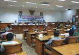 Pembebasan Lahan untuk Pembangunan Stadion Olahraga di Sampang Masih 40 Persen