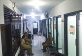 Nominal BB OTT Kecil, Kasus Dugaan Pungli di Pasar Blega Dilimpahkan ke Inspektorat Bangkalan