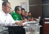 Soal Polemik Penetapan Cakades, Komisi I DPRD Sampang Panggil Forpimcam dan P2KD