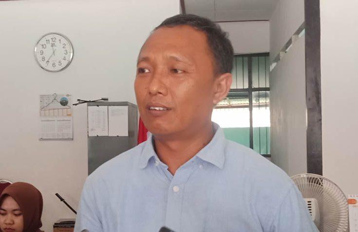 KPU Sumenep belum Tentukan Syarat Dukungan Minimal untuk Calon Independen di Pilkada 2020