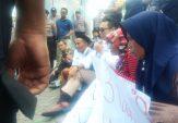 Pencairan 802 Penerima PKH di Sampang Tersendat, Koorkab Layangkan Surat