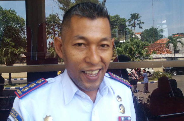 Tarif Parkir di Bangkalan Tak Sesuai Perda