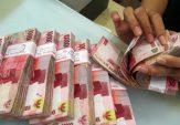 Kejari Pamekasan Kembalikan Uang Ratusan Juta Hasil Korupsi DD, Bulog dan Cukai Ke Kas Negara