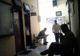 Buntut Dugaan Penggelapan Honor BPD Bancelok, Penyidik Polres Panggil Dua Pejabat BP2KAD