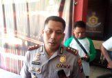 Sejumlah SPBU di Bangkalan Diawasi Ketat Kepolisian