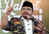 Anggota Banser Dihina dan Dicap 'Kafir', GP Ansor Tempuh Jalur Hukum