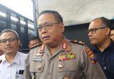 Polda Jatim Tangkap Enam Orang Pelaku Penyalahgunaan BBM di Bangkalan, Buntut Kasus di Sumenep