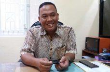 Seleksi Administrasi CPNS 2019 di Bangkalan Diumumkan Tiga Hari Lagi