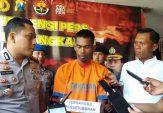 Warga Sampang Tega Setubuhi Anak di Bawah Umur Asal Bangkalan hingga 3 Kali