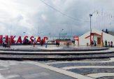 Makassar Jadi Daerah dengan Pengangguran Tertinggi