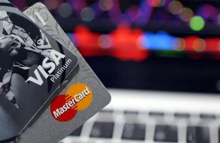 Ingat! Kartu Kredit Wajib Pakai PIN Sejak Juli 2020