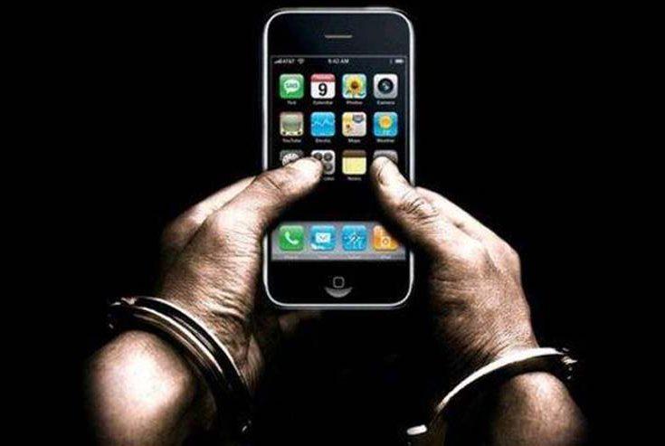 Dukung Social Distancing, Startup ini Rilis Digital Onboarding