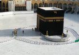 Berharap Penutupan Haji akibat Kolera Tidak Terulang