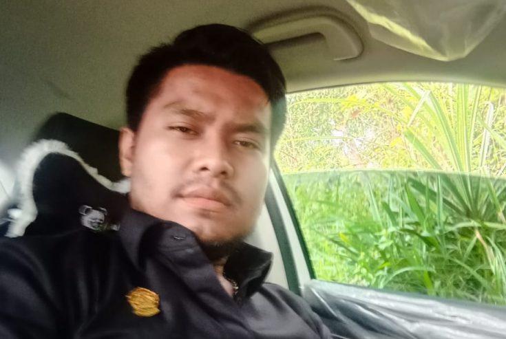 ASN Bangkalan Bekerja dari Rumah, Kepala OPD Diminta Awasi Ketat Anak Buahnya