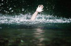 Gadis 16 Tahun ini Dilempar Hidup-hidup ke Sungai, Tangan dan Kaki Diikat