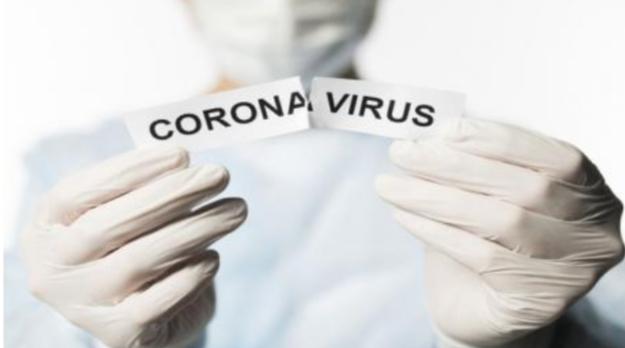 Virus Corona Menular Lewat Udara? Ini Pengakuan WHO